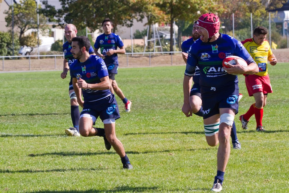 20180930-Rcpa Les Herbiers (116)