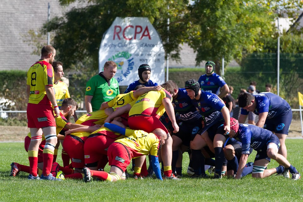 20180930-Rcpa Les Herbiers (58)