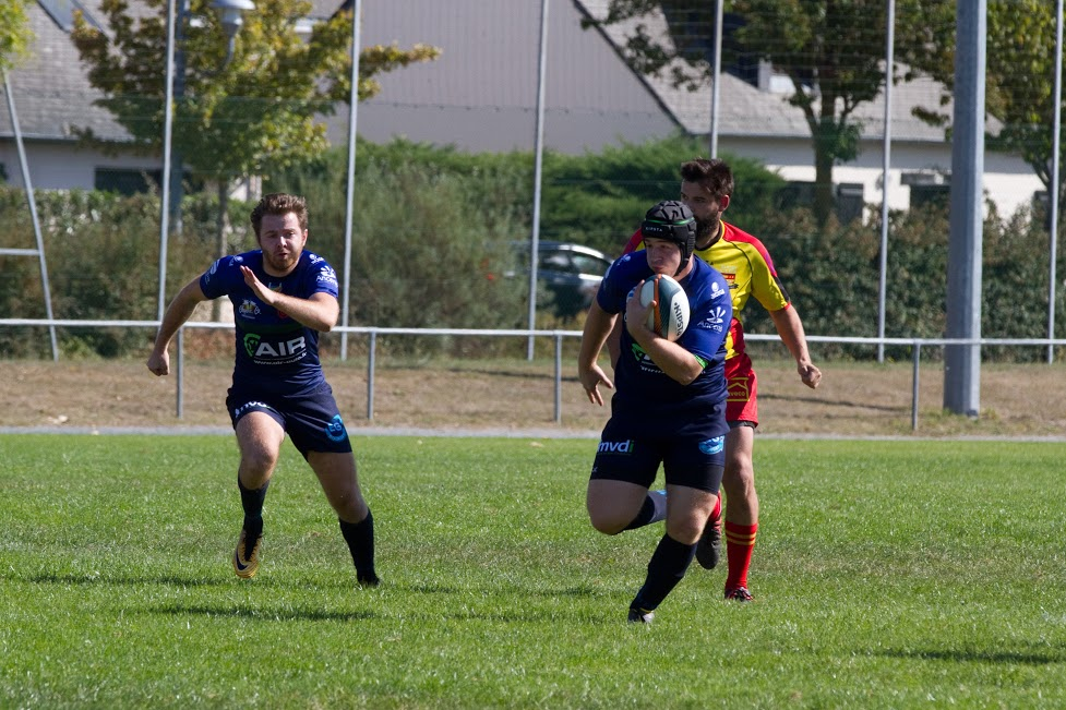 20180930-Rcpa Les Herbiers (69)