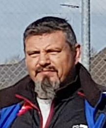 Gouello David
