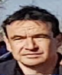 Rubio Guillaume
