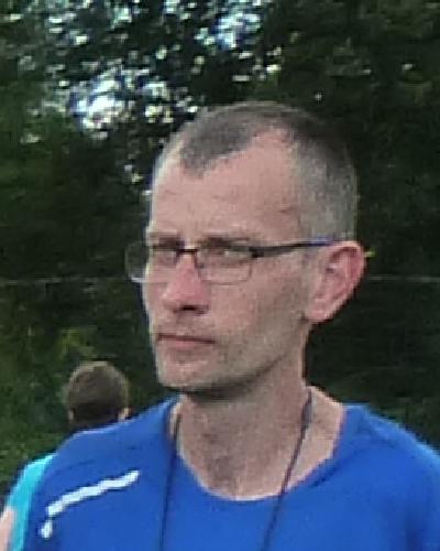 Toublant Mathieu
